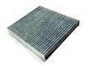Cabin Air Filter:6447.ZX S1